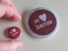 2016 03-04 We Love The Junction buttons80226i